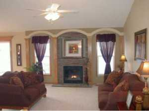 2626 livingroom